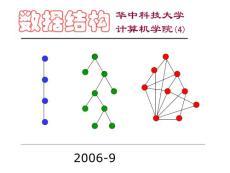 数据结构3-栈队 列