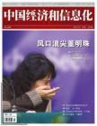 [整刊]《中国经济和信息化》2010年第二期