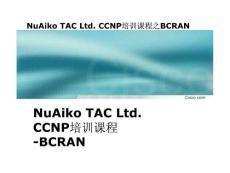 思科ccnp认证0206-nat[整理版]