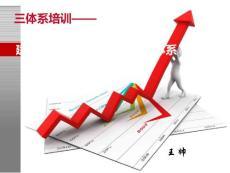建立规范化的公司制度管理体系