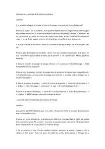 法语学习分析实验答案