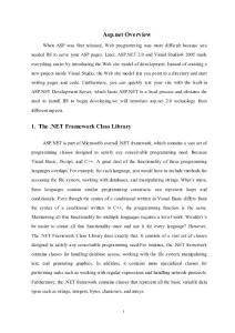 计算机论文中英文翻译