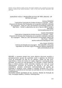 script SGExpression Evaluator - revistaspucspbr
