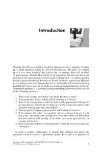 Simulation_Fifth Edition_Sheldon M. Ross