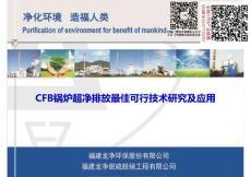 MK_CFB锅炉超净排放最佳可行技术研究及应用.pdf