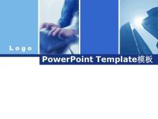 商业类PPT分类目录、图表素材、表格素材、图形素材大全