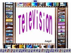 《Unit 3 Television课件》小学英语外研社版三年级起点五年级下册4558.ppt