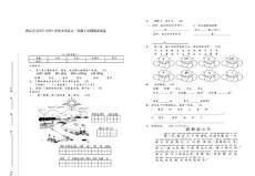 测评网福建晋江市2005-200..