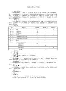 畜牧兽医复习题文档 (2)
