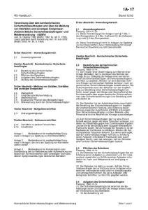 德国防灾减灾法律资料