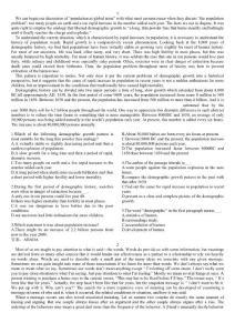 2011年大学英语六级_阅读理解107篇