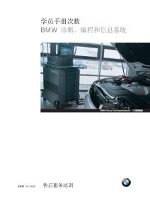 mfp-tnu_dpi_chs(BMW维修资料)