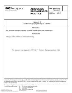 SAE-ARP-4102-7-APPENDIX-B-1993-R2017.pdf