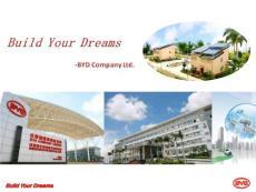 20110721 BYD PV Intro..