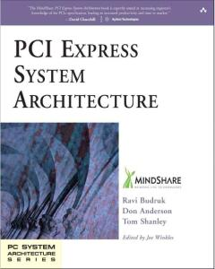 PCI Express System Ar..