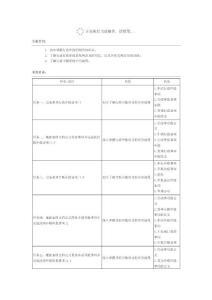 行政审批 文档