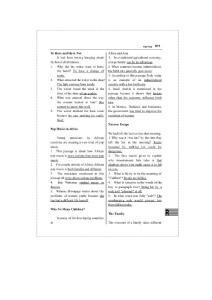 2016年职称英语考试 综合类A级 考试重点 小抄 字典版  词典版  新思维简明英汉词典(正版尺寸) 宽14CM 高203cm