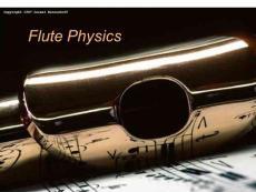 1Flute Physics(PPT..