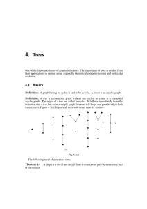 4. Trees - E  246