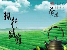 高中语文选修中国古代诗歌散文欣赏《拟行路难鲍照》PPT课件(1)