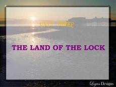 精读Unit 3 The Land of the Lock