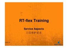 New_80_RT-flex_Service-Operation_Chinese