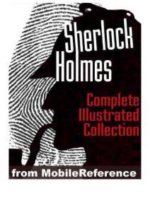 Books by Sir Conan Doyle
