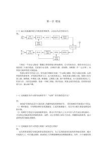 (高频电路原理与分析)第四版_习题答案