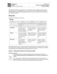 IB_IA_Guide_-_Design_R2_2009