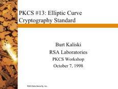 pkcs13_proposal