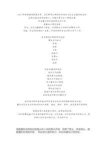 BFB履历自传技 巧必备[企业文档]