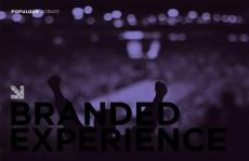 session_9_mirakian - Branded Experience 品牌管理_部分1