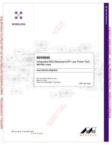 8686_B1_JDK_Host_Interface_Registers_MV-S103409-00