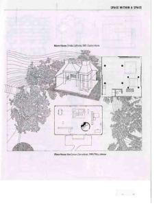 Architecture Form  Space  and Order_下