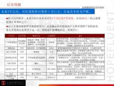 [建筑/土木]岳阳南湖项目定位报告别墅案例