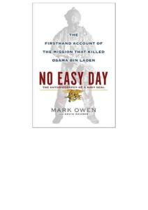 no easy day-艰难一日(ep..