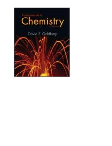 Fundamentals_of_Chemistry
