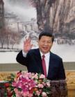 2012中国声音《南方人物周刊》2012年12月24日