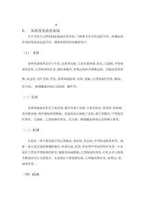 国际旅行健康安全攻略.doc - 江苏国际旅行卫生保健中心