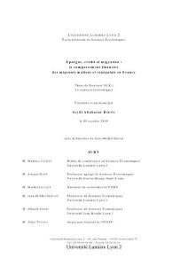 dieng_sa.doc法语论文,本文仅供学习和参考,请务必在下载后的24小时内删除