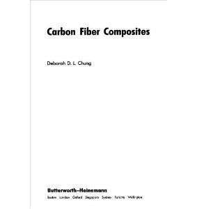 Carbon+Fiber+Composites