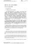 焦点教育出品-2012年11月10日托福阅读真题解析