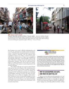 AP_人文地理_Human Geography (10th Ed)(gnv64)-41-80
