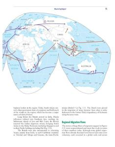 AP_人文地理_Human Geography (10th Ed)(gnv64)-121-160