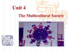 大学英语Unit4
