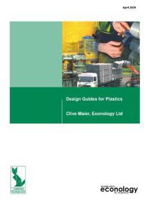 Design_Guides_for_Plastics