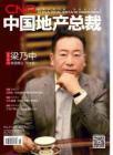 [整刊]《中国地产总裁》2014年5月20日