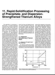 Materials Properties Handbook:Titanium Alloys part 0002