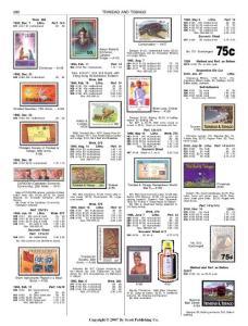 [《斯科特邮票目录2008版》].Scott-2008.Standard.Postage.Stamp.Catalogue.Volume.6.(Malestrom)_部分44