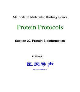 biomolecus- membrane protein(structure & function)